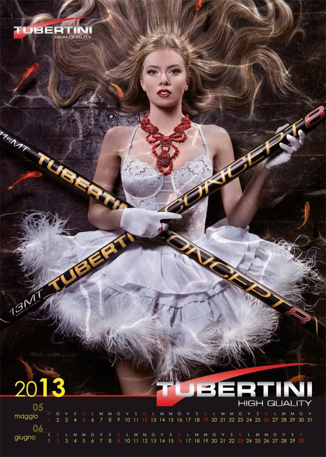 Calendario-Tubertini-(Web)-4