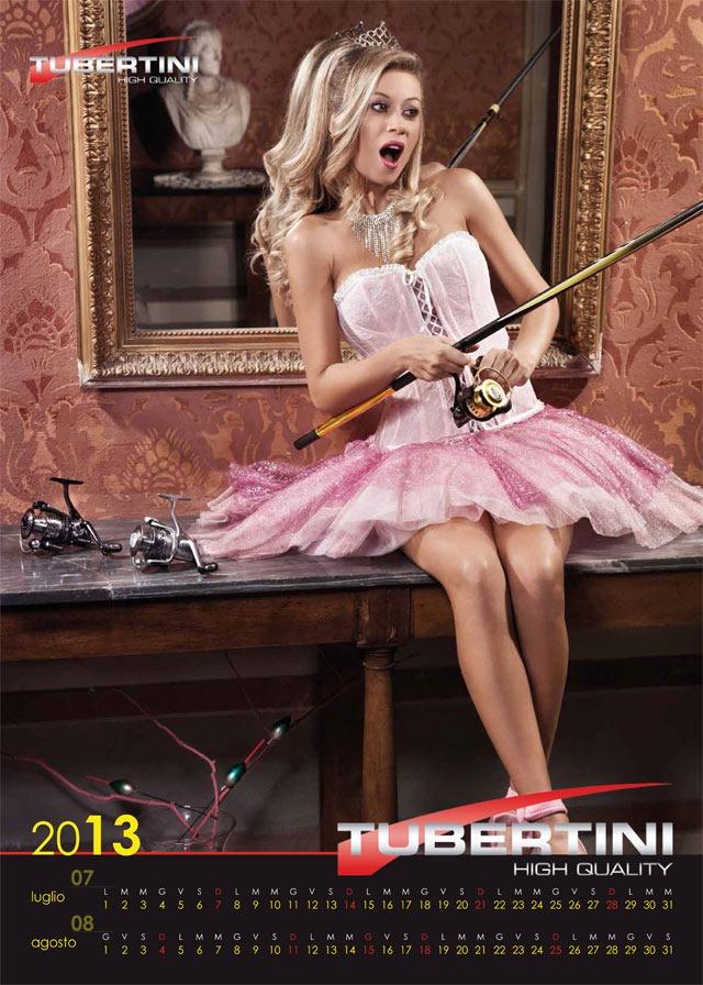 Calendario-Tubertini-(Web)-5