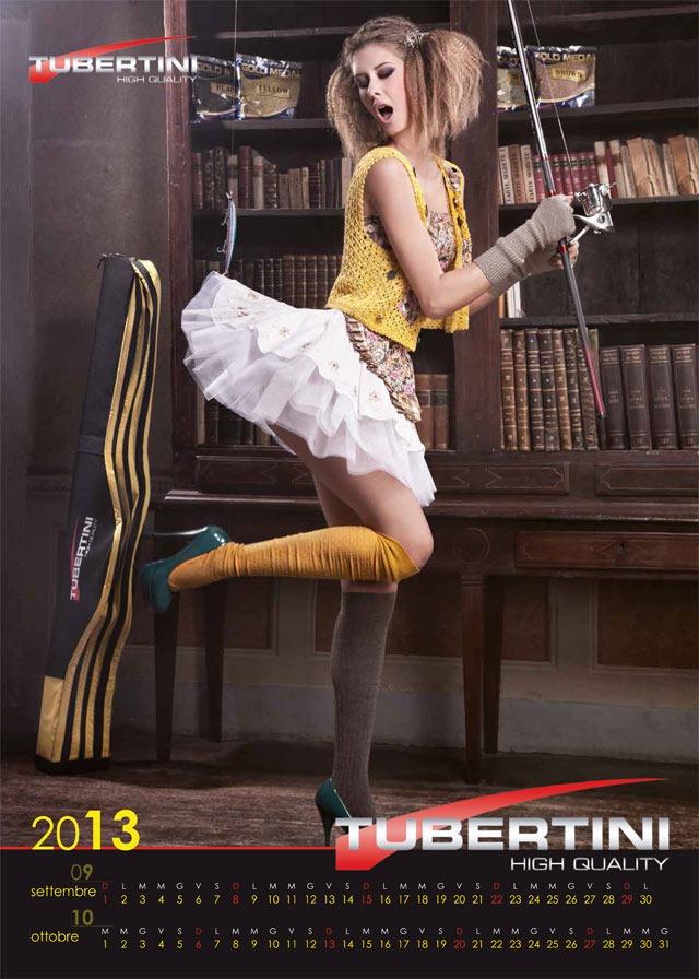 Calendario-Tubertini-(Web)-6