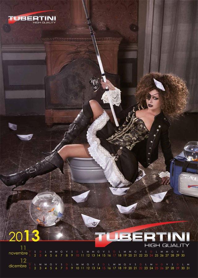 Calendario-Tubertini-(Web)-7