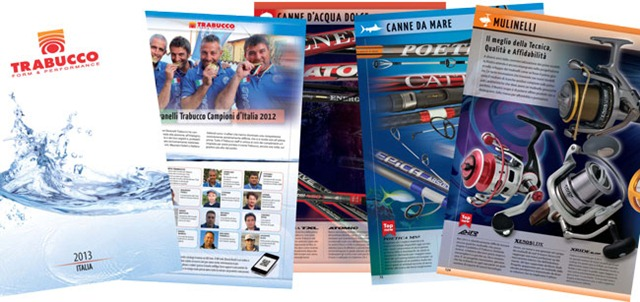Catalogo trabucco 2013 for Trabucco arredamenti catalogo