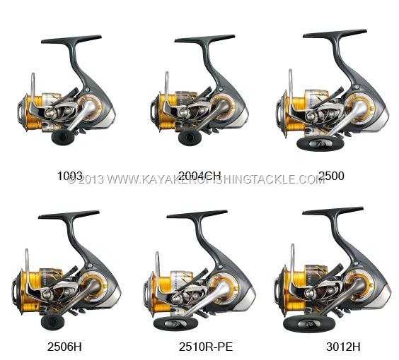 Daiwa-Certate-new-2013-modelli