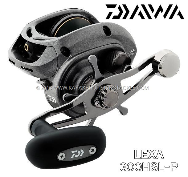 Daiwa-Lexa-300HSL-P