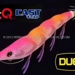 Duel-EZ-Q-Cast-cover.jpg