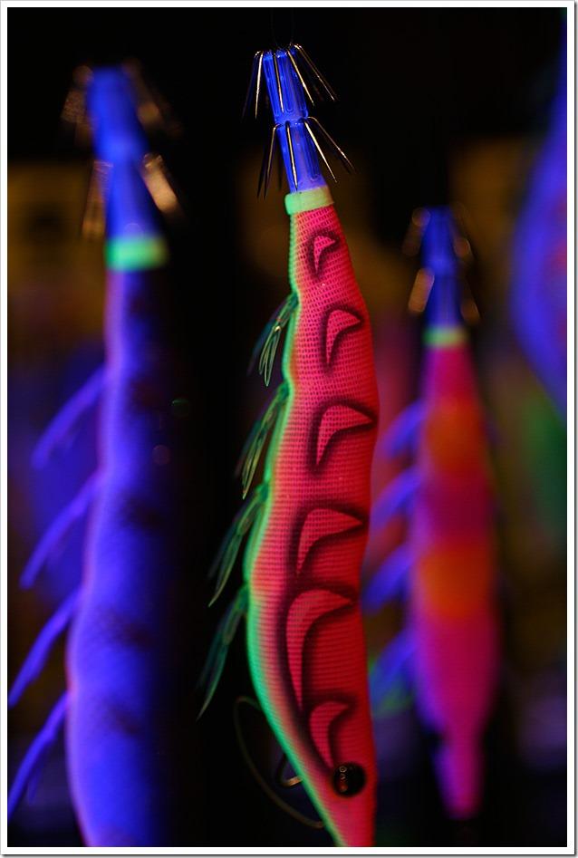 Duel-EZ-Q-Cast-luminescenza