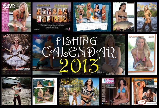 FISHING-CALENDAR-2013