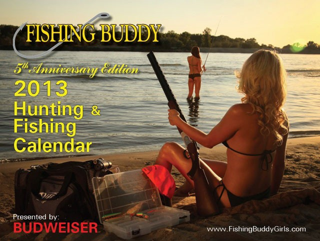 Fishing-Buddy-2013-Cover(2)