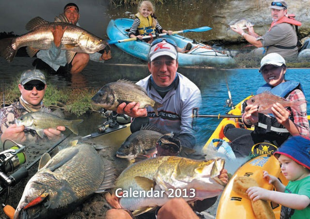 Kayak-Fishing-Calendar