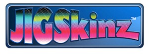 Logo-Jigskinz-web