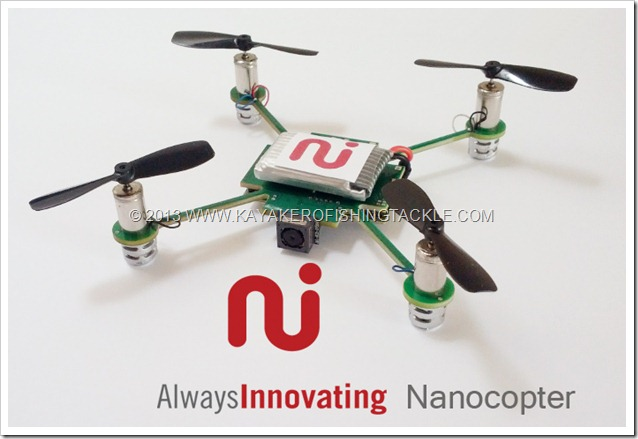 MeCam-Nano-Copter-cover