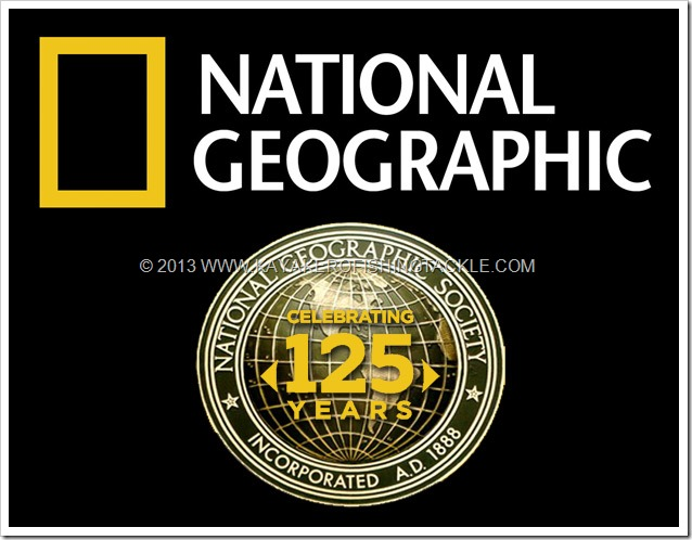 National-Geographic-Magazine-125-anni