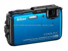 Nikon-Coolpix-AW110-fronte-blue.jpg