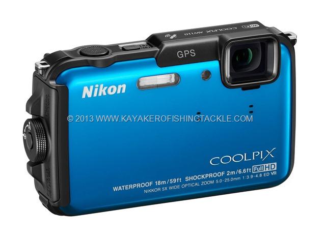 Nikon-Coolpix-AW110-fronte-blue
