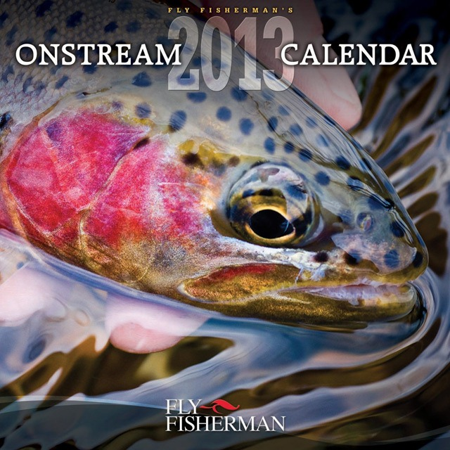 Onstream-calendar-2013