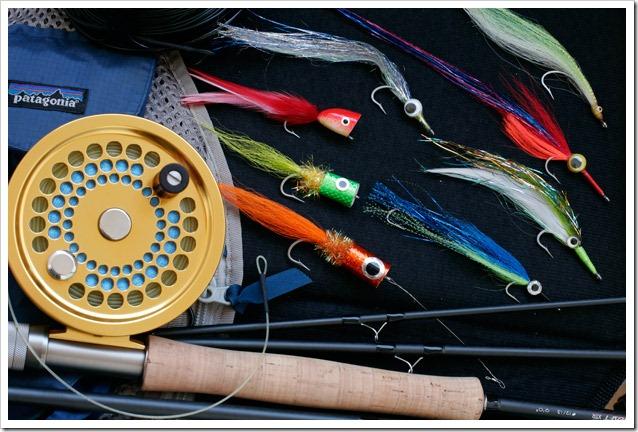 Tropici-da-riva-attrezzatura-fly-fishing