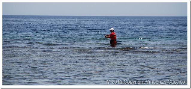 Tropici-da-riva--fly-fishing-Sudan