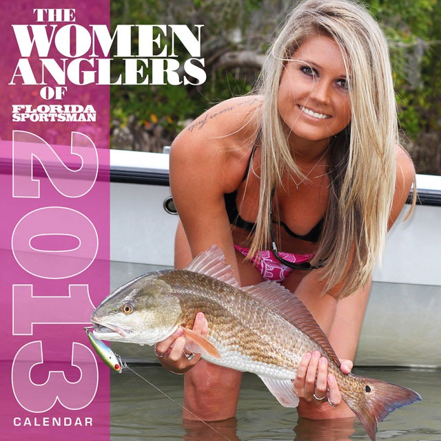 Women-Anglers-Florida-Sportsman-cover