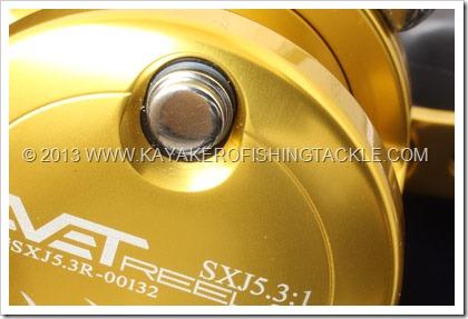 AVET-SXJ53-3-Particolare-click-alarm