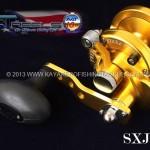 Avet SXJ 5.3