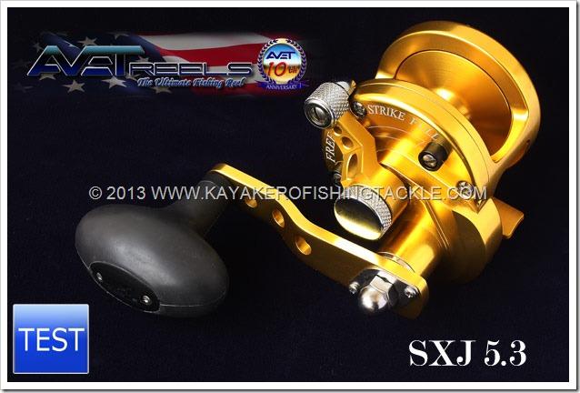 AVET-SXJ53-3-cover