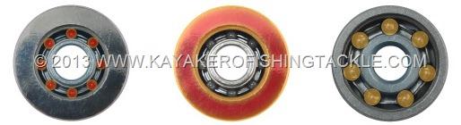 Hedgehog-Air-bearing-micro-ceramic-cover
