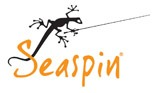 LOGO-SEASPIN-OK--web