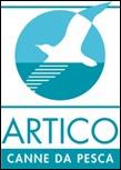 Logo-Artico