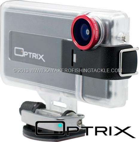 Optrix-XD-cover