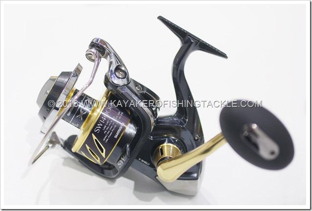PescareShowVicenza2013-Shimano-Stella-SW-14000