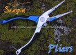 SEASPIN-Pliers-cover.jpg
