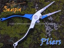 SEASPIN-Pliers-cover.jpg