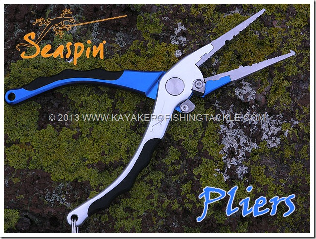 SEASPIN-Pliers-cover