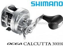 Shimano-Ocea-Calcutta-301HG.jpg