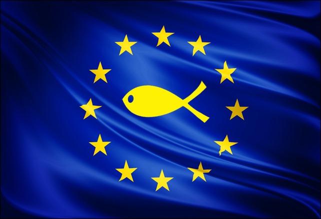 Si-UE-pesca-ricreativa