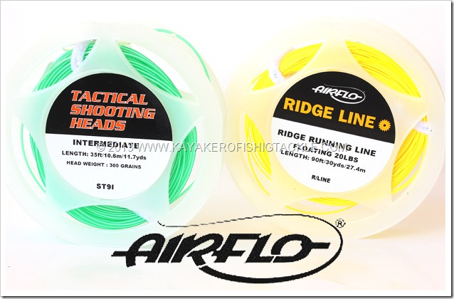 Airflo-Tactical-Shooting-heads
