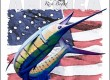 America-SF-1-web.jpg
