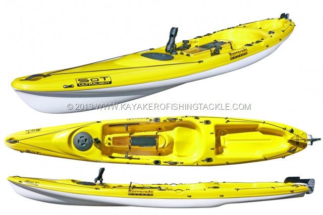 Barracuda-Kayaks-Fish-Pro-viste 0d8c6aa01156
