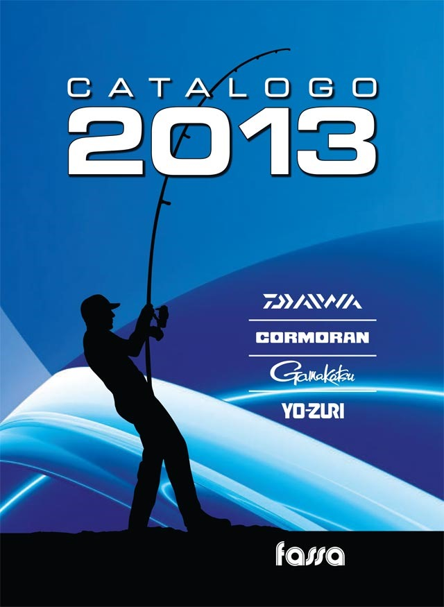 Catalogo-Fassa-2013-