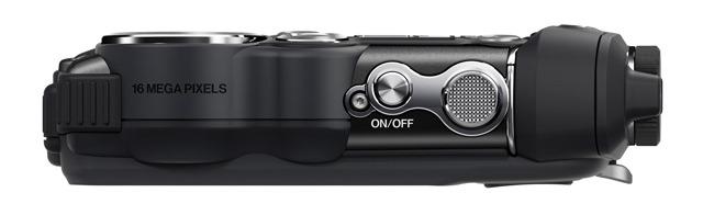 Fujifilm-FinePix-XP200-