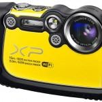 Fujifilm-Finepix-XT200-da-kayak.jpg