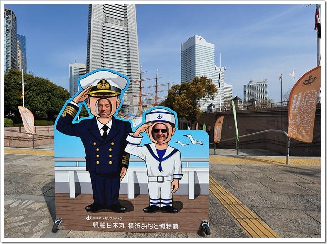 Japan-Fishing-Festival-Yokohama-2013-cazzeggio-al-porto