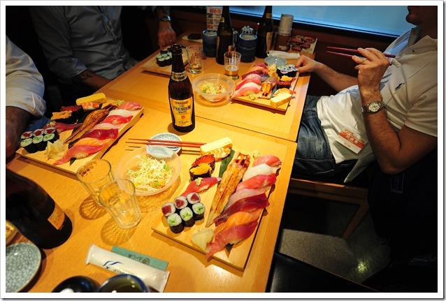 Japan-Fishing-Festival-Yokohama-2013-sushi-e-sashimi
