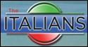 Logo Italians