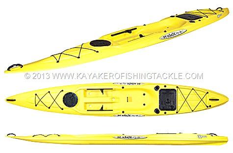 Malibu-Kayaks-Express