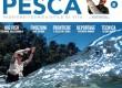 Pesca-Magazine-cover-1.jpg