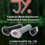 Taiwan-Manufacturer-Kayak-Accessories.jpg