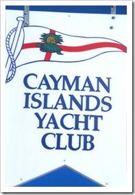 Wahoo-Cayman----15----Guidone-C.I.Y