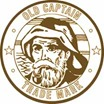 logo-Old-Captain