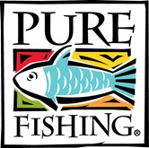 logo-Pure-Fishing