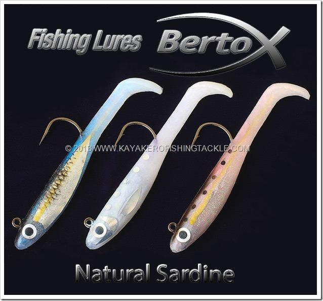Bertox-Natural-Sardine-cover-1